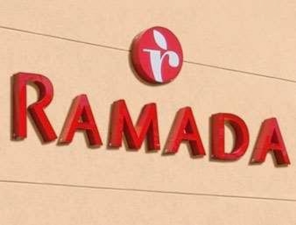Ramada by Wyndham Orlando Florida Mall - Orlando