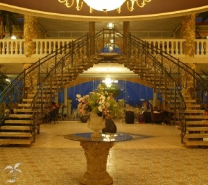 Elenite-Hotel Royal Park (Egyéni) ****