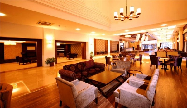 Diamond Beach Hotel & Spa *****